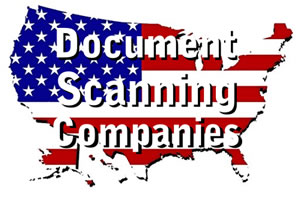 Document scanning logo 2